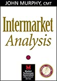 img - for Intermarket Analysis book / textbook / text book