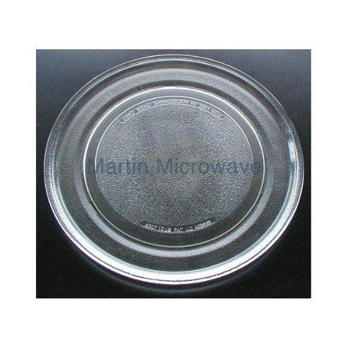 Sharp Microwave Glass Turntable NTNT A007