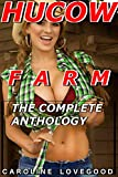 Hucow Farm: The Complete Anthology