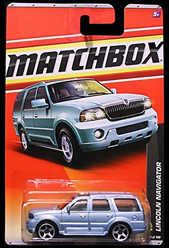 matchbox-2011-lincoln-navigator-silver-blue-34-of-100