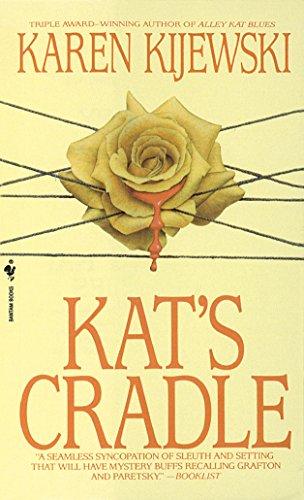 Kat's Cradle (Kat Colorado)