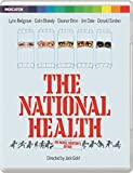The National Health [Blu-Ray Region A/B/C Import - UK]