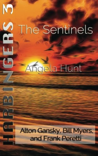 The Sentinels (Harbingers) (Volume 3)