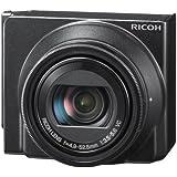 RICOH 理光 GXR镜头单元 RICOH LENS P10 28-300mm F3.5-5.6 VC