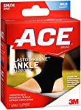 ACE Ankle Support SM/MD 1 Each (Pack of 9)