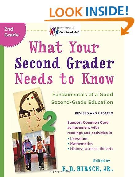 Workbook 2nd grade spelling worksheets : Books For Second Grader: Amazon.com