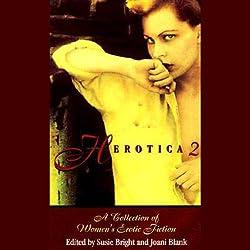 Herotica 2