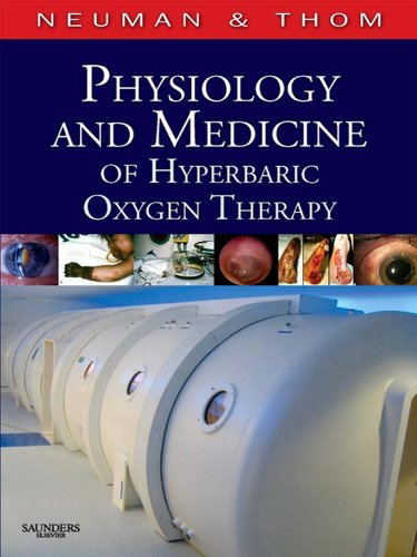 Asthma Source Book (Physiology and Medicine of Hyperbaric Oxygen Therapy E-Book)