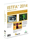 img - for ISTFA 2014, Proceedings from the 40th International Symposium for Testing and Failure Analysis book / textbook / text book