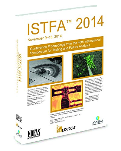 istfa-2014-proceedings-from-the-40th-international-symposium-for-testing-and-failure-analysis
