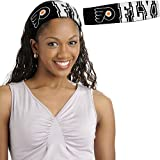 Philadelphia Flyers Women's Fa