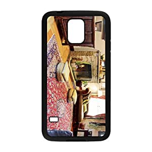 Home Style Hight Quality Case for Samsung Galaxy S5