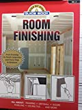 Step by Step Guide Book on Room Finishing 9780961920166
