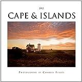 2012 Cape & Islands Calendar