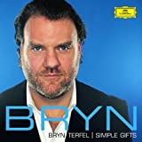 : Bryn Terfel - Simple Gifts