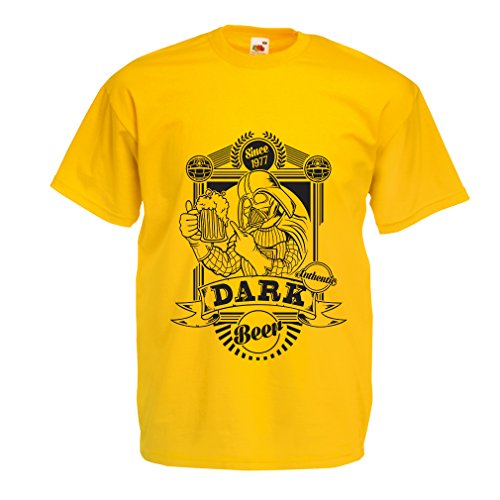 a4633ff2 Love drinking beer ipa t-shirt le meilleur prix dans Amazon SaveMoney.es