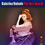Caterina Valente - Manuel
