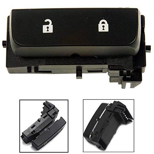 09 gmc door lock switch - 1