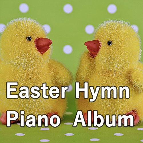(Come, Thou Fount of Every Blessing (Piano Hymn))