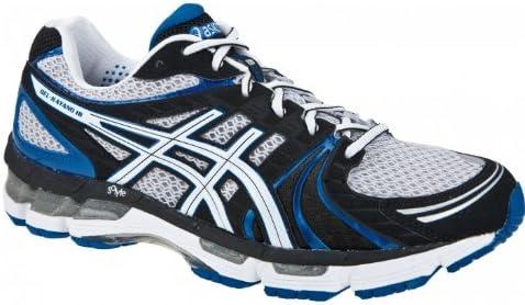 ASICS Gel-Kayano 18 Running Shoes (2E