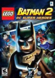 LEGO Batman 2: DC Super Heroes [Download]