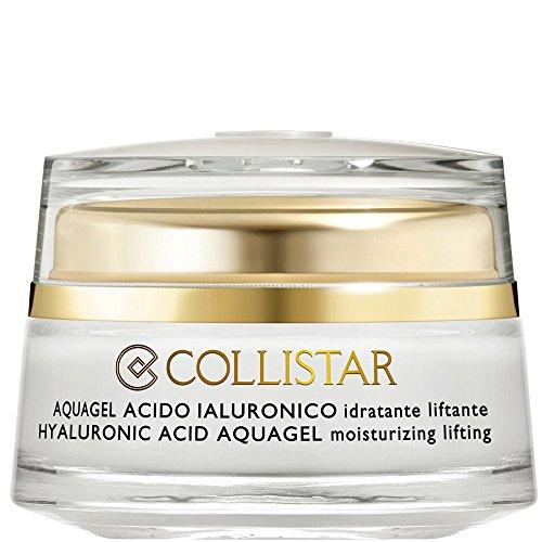 Collistar Hyaluronic Acid Aquagel 50 ml