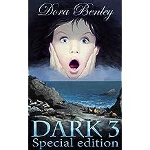 Dark 3: Special Edition