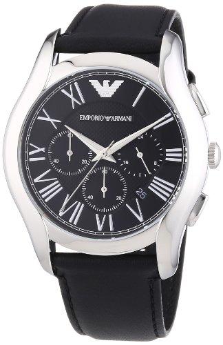 Herren-Armbanduhr Emporio Armani AR1700