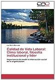 Calidad de Vida Laboral, Mercado Luz María|, 3659063827