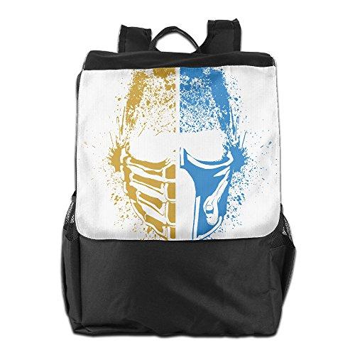 bro-custom-zero-mortal-kombat-scorpion-vs-sub-school-travel-laptop-shoulders-backpack-bag