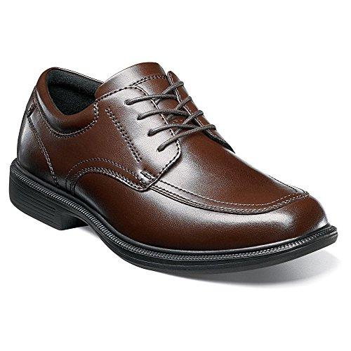 14 4e dress shoes - 7