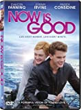 Now Is Good on