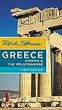 Rick Steves Greece