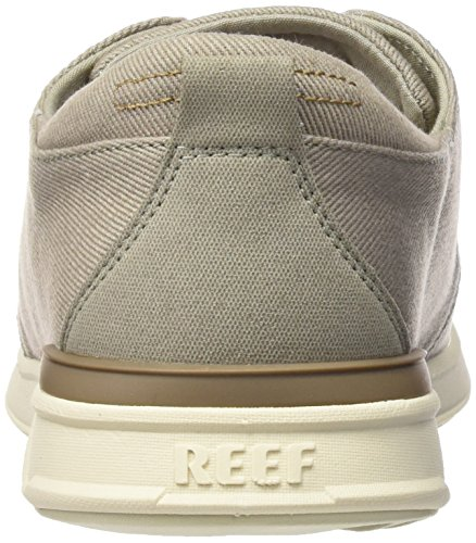 Reef Mænds Rover Lav Mode Sneaker San xDe5S8xyCb