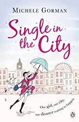Single in the City (Single in the City Series Book 1)
