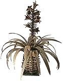 Designer Palms – Metal Yucca Plant For Sale
