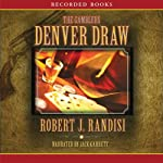 The Denver Draw | Robert Randisi