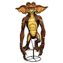 Gremlins 2 Stunt Replica Puppet (stands 30'' tall, limited edition of 1,000 units)