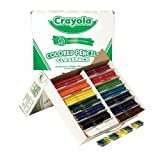 Crayola 68-8462
