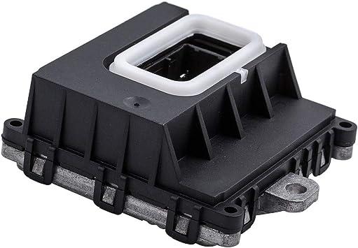 Adaptive Xenon Headlight Drive Module for BMW E46 E90 E60 E61 E65 E66 E91 63127189312