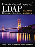 Understanding and Deploying LDAP Directory Services, 2nd Edition