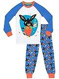 Bing Boys Pyjamas - Snuggle Fit - Age 4 to 5 Years