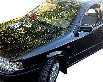Usb Solar Auto Alarmanlage Dummy Imitation Diebstahlsicherung Attrappe Auto