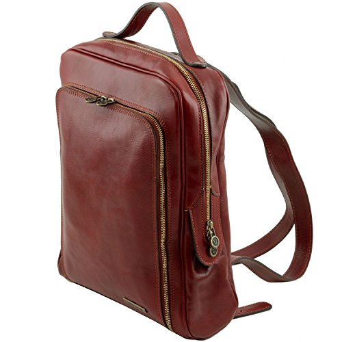 Leather Leather laptop Bangkok Bangkok Honey Leather backpack Honey Tuscany Black backpack Tuscany laptop Leather xpwCAzqZyt