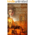 The Warsaw Conspiracy (The Poland Trilogy Book 3)