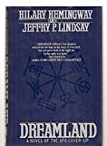 img - for Dreamland: A Novel of the Ufo Cover-Up book / textbook / text book