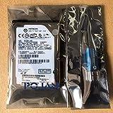 Yoton Hard Disk Drive + FW-drive DesignJet-T2300-T2300PS CN727-67045 CN727-67033 PLOTTER FORMATTER BOARD HDD FIX 08:XX ERROR