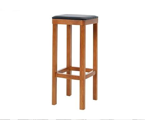 Prendi uno sgabello continental bar minimalista sedie bar sedie