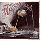 Jeff Wayne's Musical Version of: The War Of The Worlds