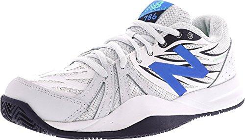 Vosda Young Men Bohemian Flower Psychedelic Segmentation Walking Shoes for Mens Non-Slip Running Shoes